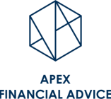 Apex Insurance Footer Logo